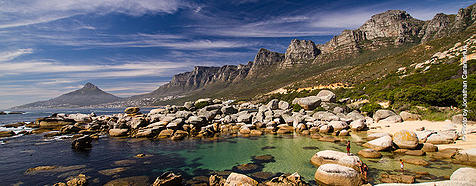 South African Tours
