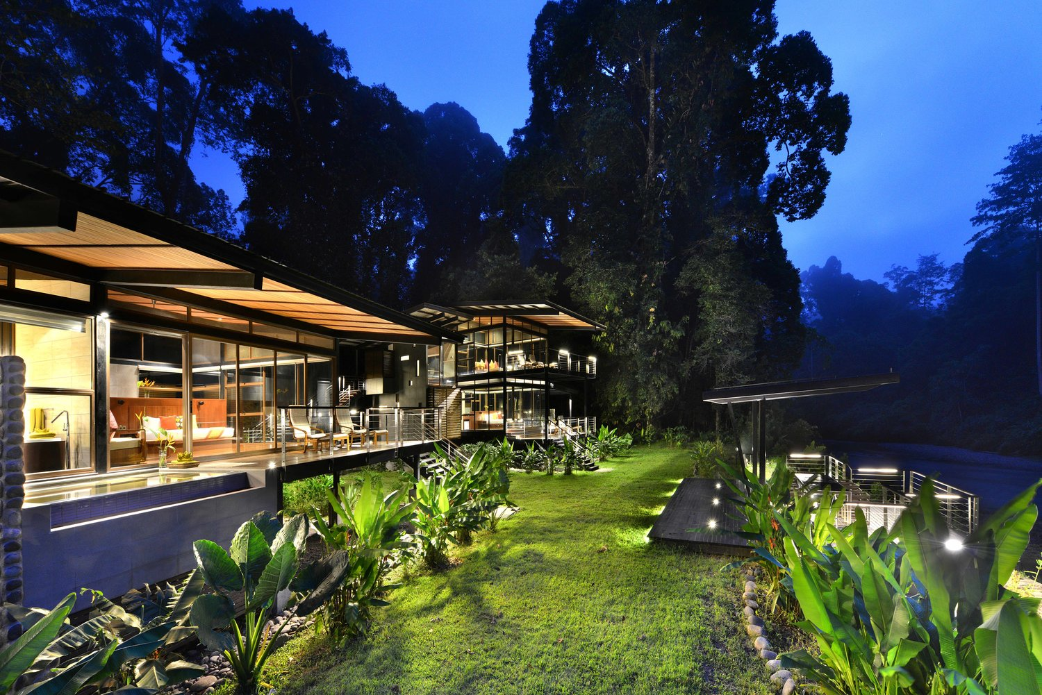 Borneo-Borneo-Rainforest-Lodge-Villa