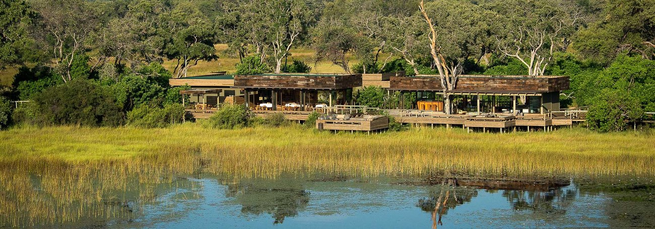 Botswana-Vumbura-Plains_copy