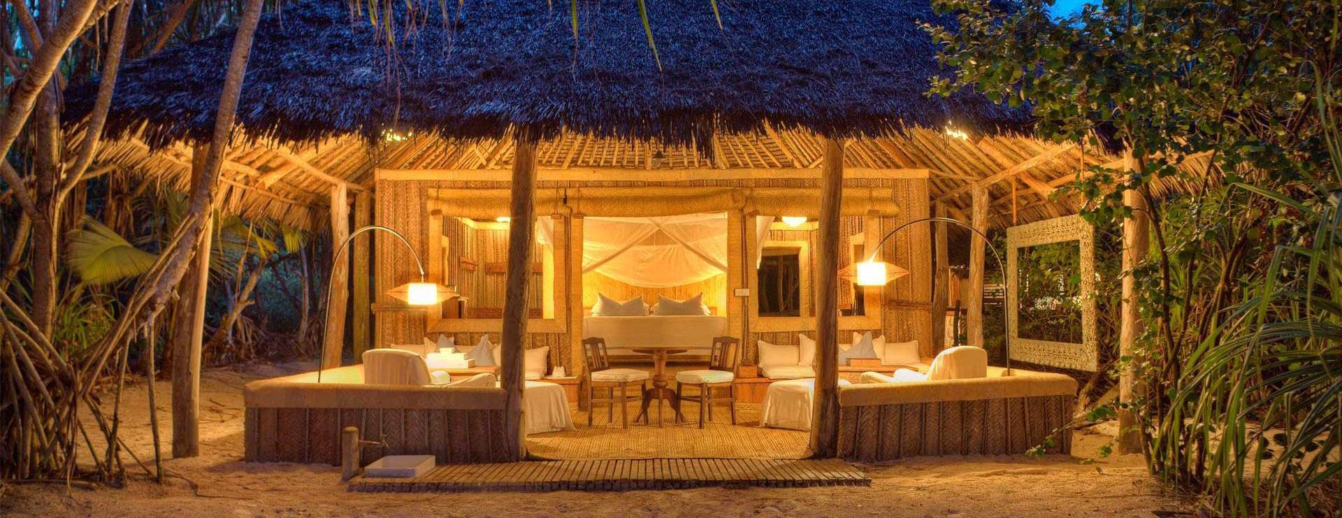 KT-Mnemba-Island-Lodge-new