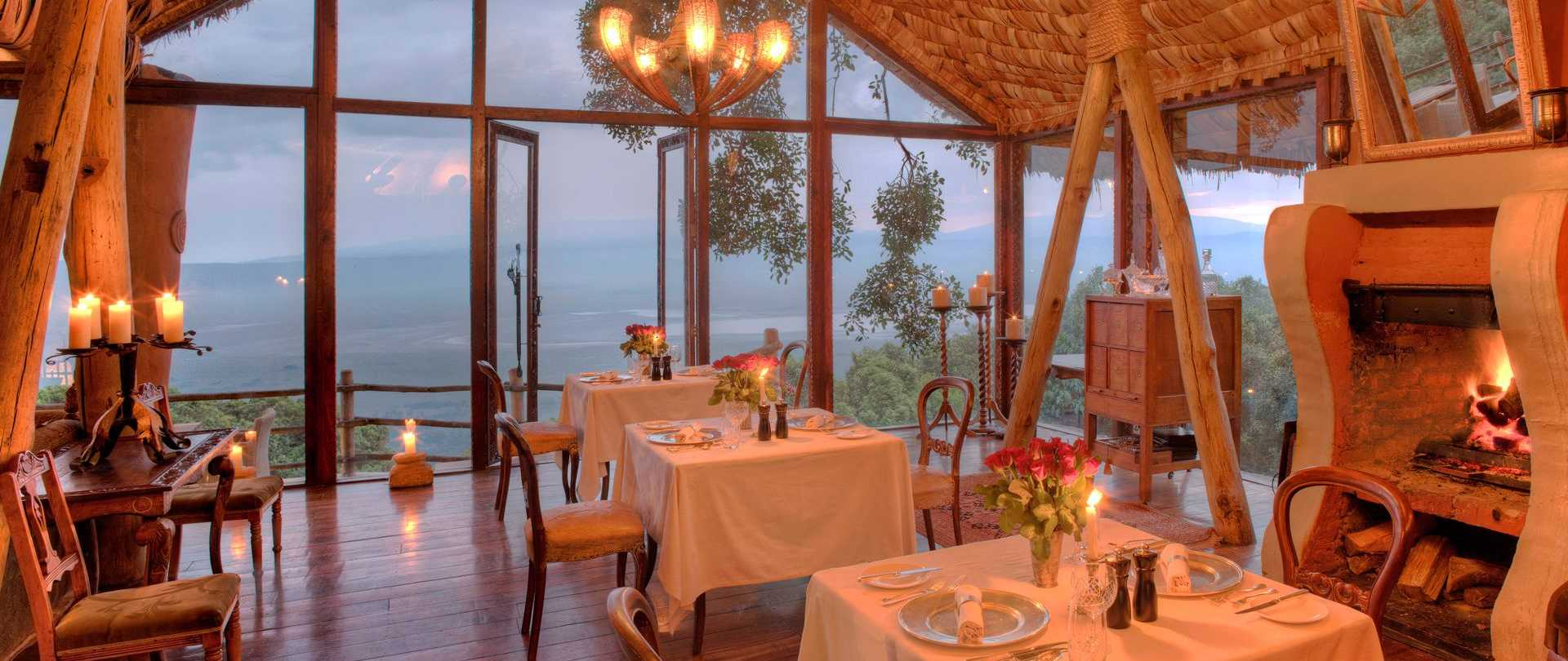 KT-Ngorongoro-Crater-Lodge