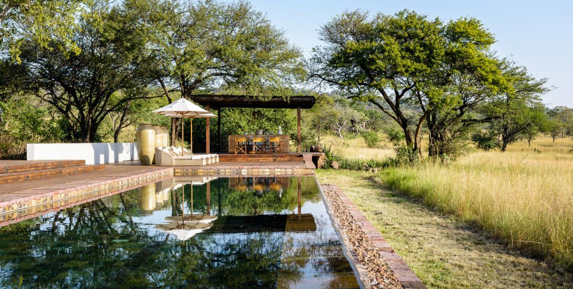 KT-Singita-Serengeti-House