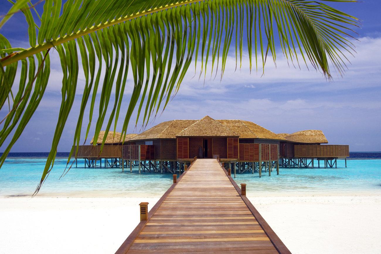 Maldives-Tamara-Spa_copy