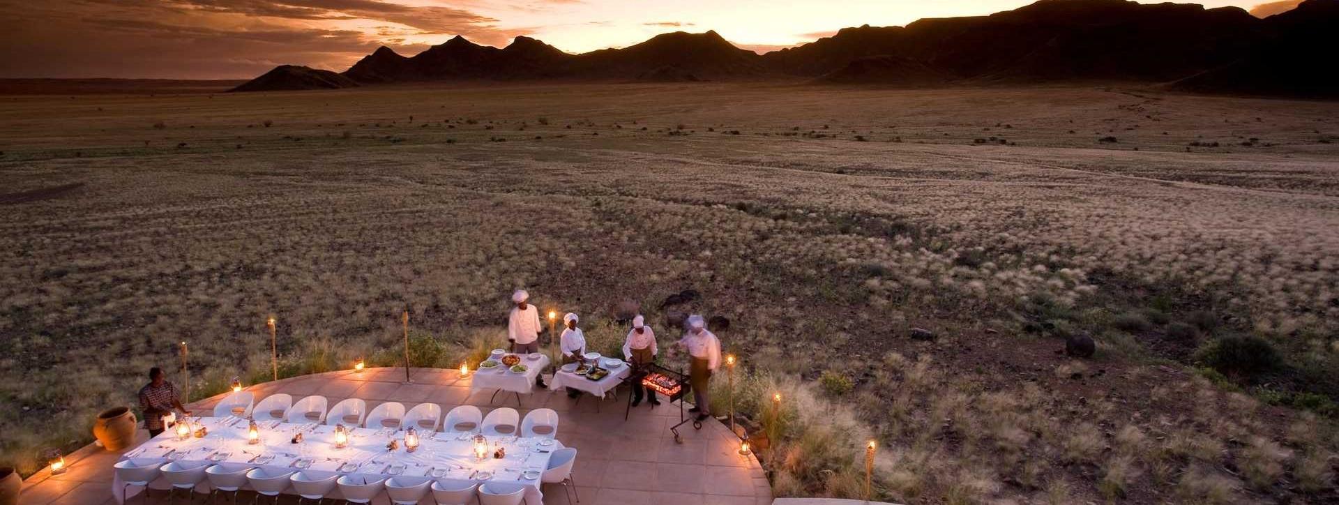 Namibia-Sossusvlei-Desert-Lodge-e1439460236605