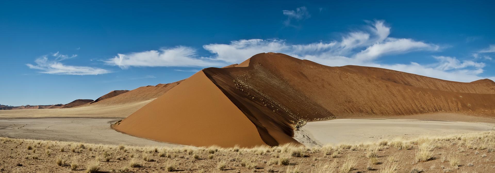Namibia-Sossusvlei-Dunes-by-Olwen-Evans