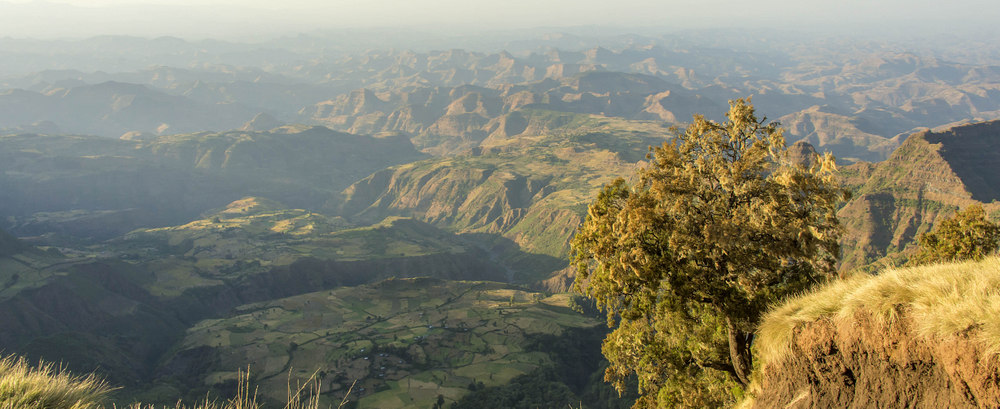 Ethiopia holiday tours