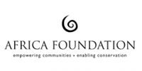 African foundation