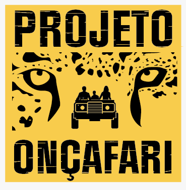 oncafari