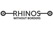 rhinos_without_borders logo
