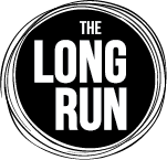 the long run logo