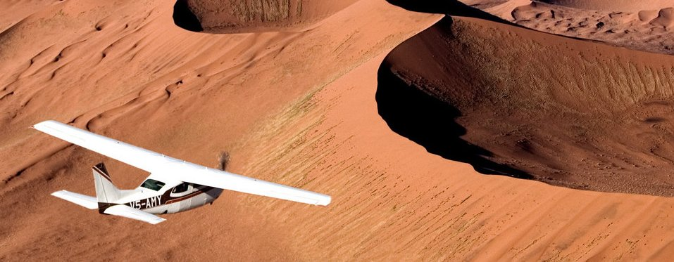 Skeleton Coast - Luxury Namibia Desert Safari Tour - Bellingham Safaris