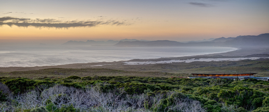Grootbos-Nature-Reserve